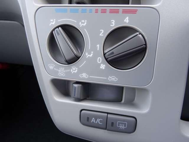 X SAIII 衝突軽減装置 キーレスキー エコアイドル CDステレオ ABS エアコン エアバック 横滑防止装置 アルミ デュアルエアバック パワステ パワーウィンドウ(27枚目)
