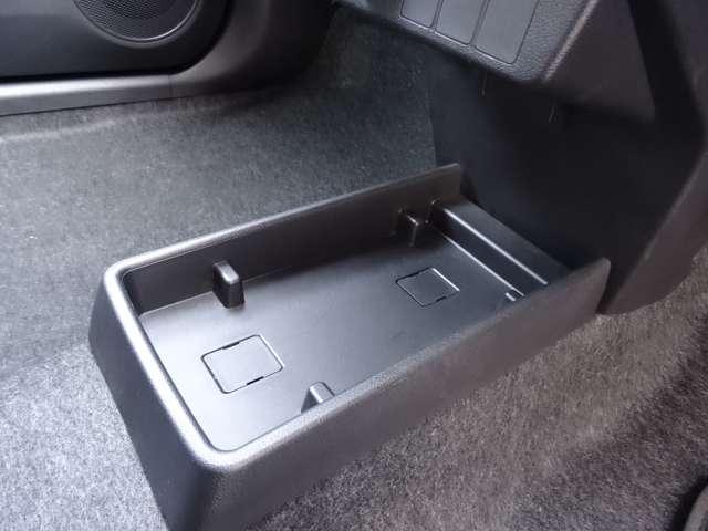 X SAIII 衝突軽減装置 キーレスキー エコアイドル CDステレオ ABS エアコン エアバック 横滑防止装置 アルミ デュアルエアバック パワステ パワーウィンドウ(30枚目)