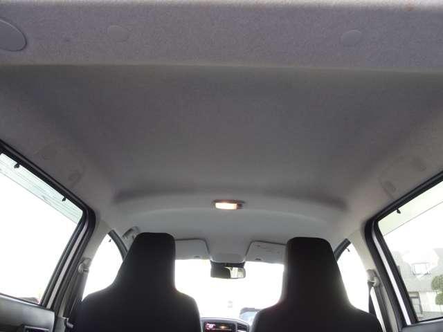 X SAIII 衝突軽減装置 キーレスキー エコアイドル CDステレオ ABS エアコン エアバック 横滑防止装置 アルミ デュアルエアバック パワステ パワーウィンドウ(36枚目)