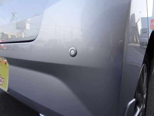 X SAIII 衝突軽減装置 キーレスキー エコアイドル CDステレオ ABS エアコン エアバック 横滑防止装置 アルミ デュアルエアバック パワステ パワーウィンドウ(37枚目)