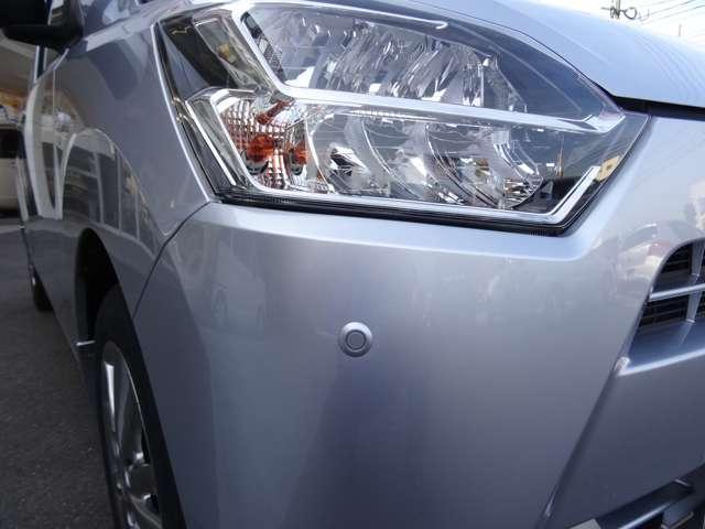 X SAIII 衝突軽減装置 キーレスキー エコアイドル CDステレオ ABS エアコン エアバック 横滑防止装置 アルミ デュアルエアバック パワステ パワーウィンドウ(38枚目)