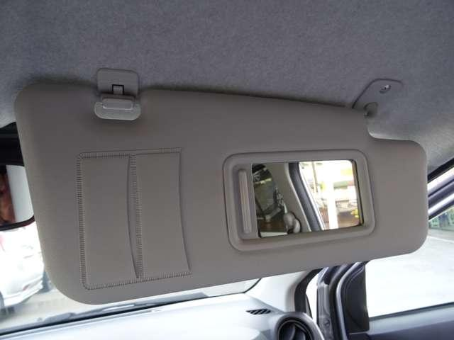 X SAIII 衝突軽減装置 キーレスキー エコアイドル CDステレオ ABS エアコン エアバック 横滑防止装置 アルミ デュアルエアバック パワステ パワーウィンドウ(40枚目)