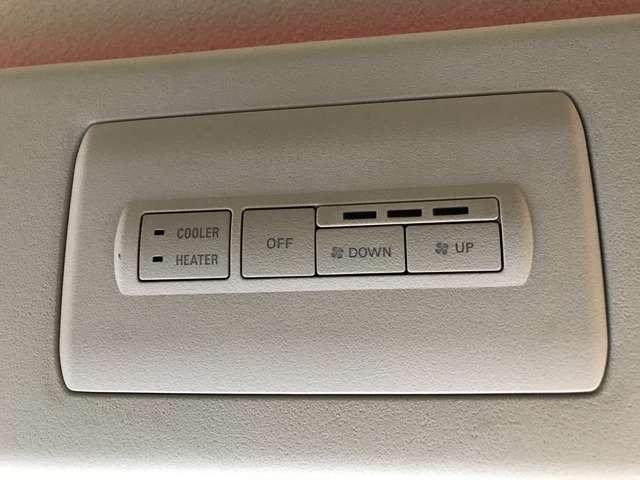 P アラウンドM バックカメラ スマートキー パワーシート クルコン アイドリングストップ シートH 寒冷地仕様 LEDヘッド Pバックドア WPSD e-アシスト キーレス パワーウインドウ(43枚目)