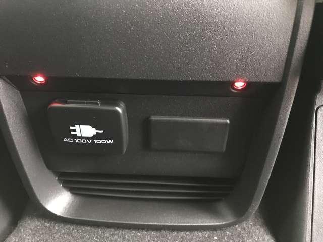 P アラウンドM バックカメラ スマートキー パワーシート クルコン アイドリングストップ シートH 寒冷地仕様 LEDヘッド Pバックドア WPSD e-アシスト キーレス パワーウインドウ(48枚目)