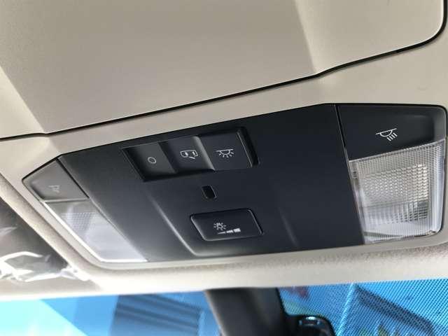 P アラウンドM バックカメラ スマートキー パワーシート クルコン アイドリングストップ シートH 寒冷地仕様 LEDヘッド Pバックドア WPSD e-アシスト キーレス パワーウインドウ(50枚目)