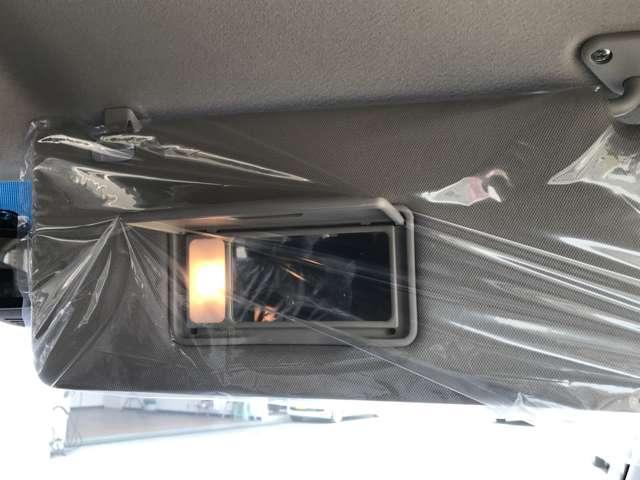 P アラウンドM バックカメラ スマートキー パワーシート クルコン アイドリングストップ シートH 寒冷地仕様 LEDヘッド Pバックドア WPSD e-アシスト キーレス パワーウインドウ(51枚目)