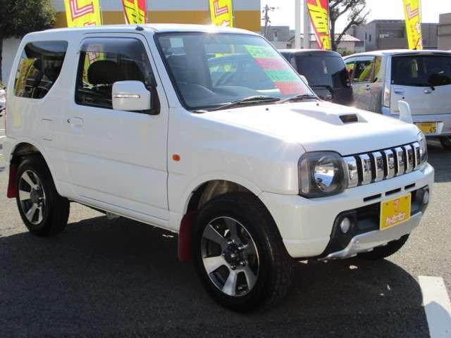 当店は熊本三菱自動車販売株式会社が運営をしているカーセブンでございます。安心をご提供させて頂きます!