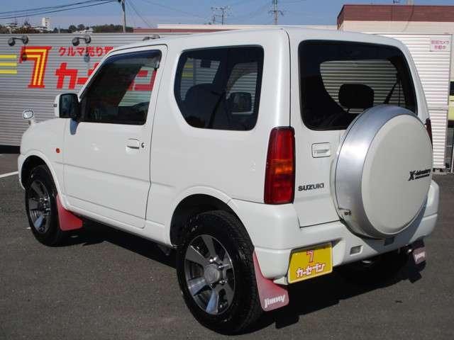 安心してお乗りいただけますように、弊社(熊本三菱自動車・熊本中央スズキ)工場にてしっかりと【法定12ヶ月点検】整備後納車させていただきます♪