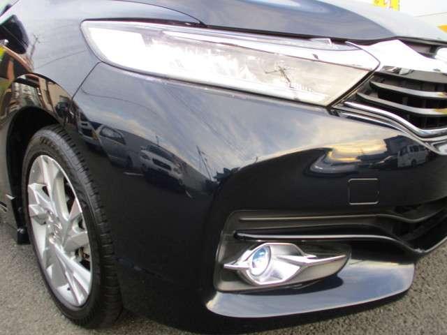 車の売り買いと保険のことならカーセブン新南部におまかせください!!!ご相談はフリーダイヤル:0120-607-770までよろしくお願いいたします。