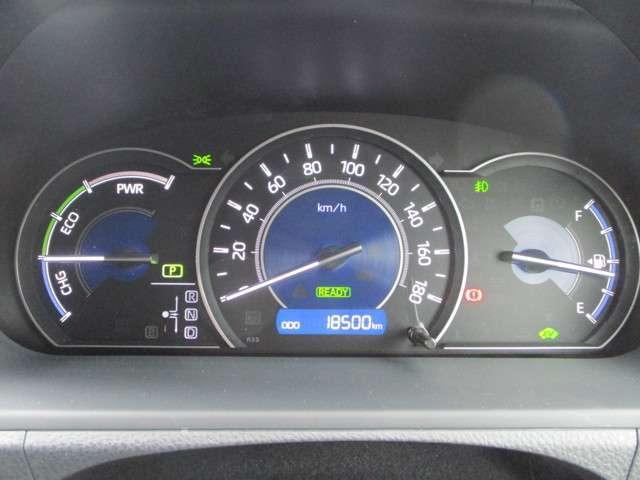 ハイブリッドZS 煌 シートヒーター フルセグTV 両側電動スライドドア シートヒーター アイドリングストップ(13枚目)