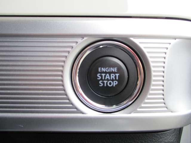 ハイブリッドX 禁煙 TV フルセグ シートヒータ キーレス スマートキー オートエアコン ABS 盗難防止システム ベンチシート パワステ サイドエアバッグ アイドリングS プリクラッシュ 両Pスライドドア Bカメ(31枚目)
