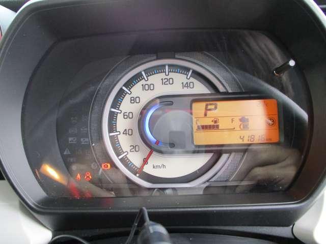 ハイブリッドX 禁煙 TV フルセグ シートヒータ キーレス スマートキー オートエアコン ABS 盗難防止システム ベンチシート パワステ サイドエアバッグ アイドリングS プリクラッシュ 両Pスライドドア Bカメ(38枚目)