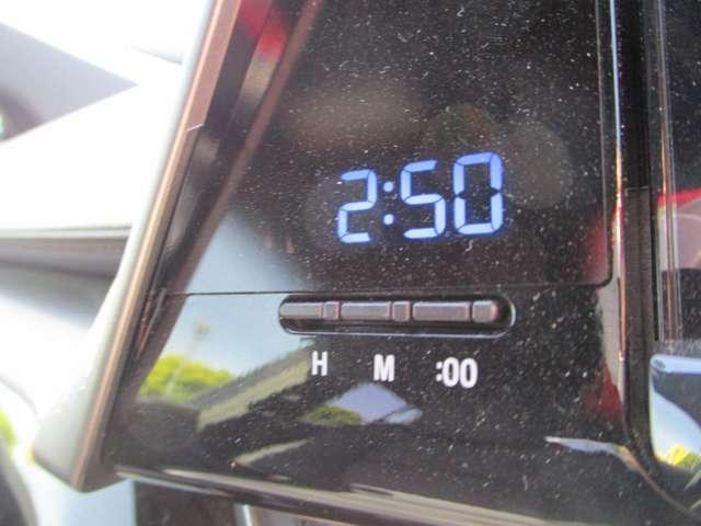 G 禁煙 テレビ レーダークルコン シートH スマートキ バックモニ 地デジTV 横滑り防止装置 ABS ETC付 盗難防止システム アルミホイール iストップ キーレスエントリー パワステ エアバック(34枚目)