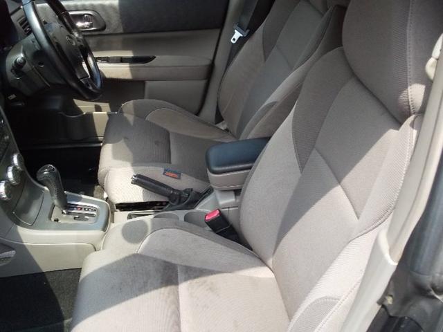 「スバル」「フォレスター」「SUV・クロカン」「福岡県」の中古車13