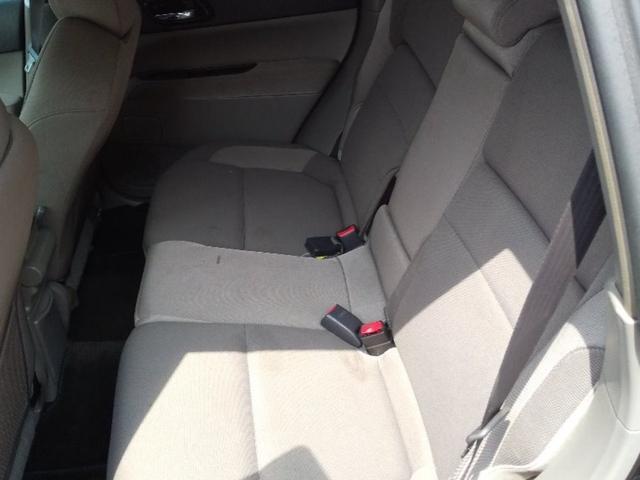 「スバル」「フォレスター」「SUV・クロカン」「福岡県」の中古車14