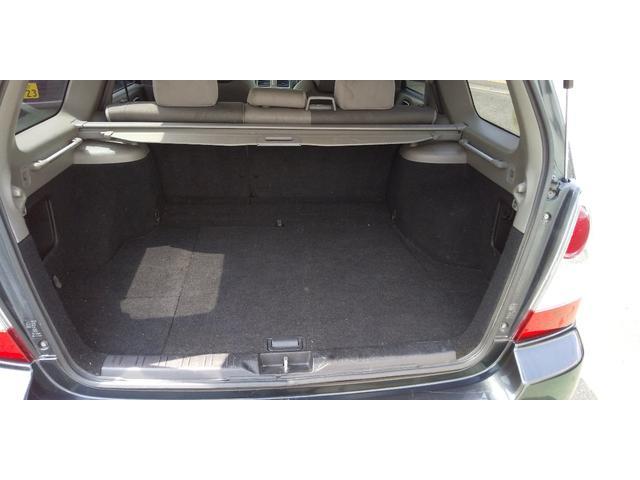 「スバル」「フォレスター」「SUV・クロカン」「福岡県」の中古車18