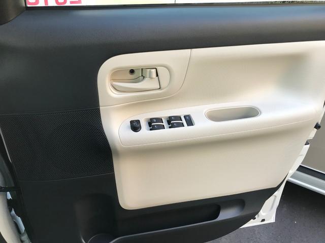 L SAIII 届出済未使用車 禁煙車 盗難防止システム(11枚目)