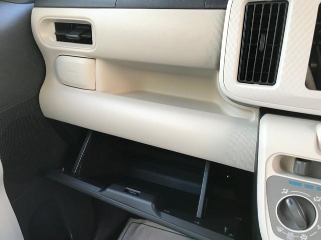L SAIII 届出済未使用車 禁煙車 盗難防止システム(13枚目)