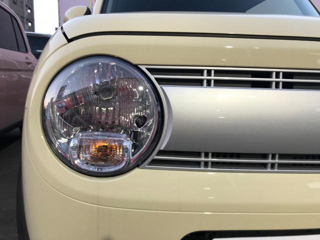 L 衝突軽減システム シートヒーター 禁煙車 届出済未使用車(20枚目)