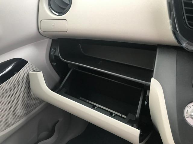 S キーレス オートミラー 禁煙車 届出済未使用車(17枚目)