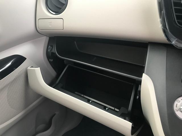 S オートミラー キーレス 両側スライドドア 届出済未使用車(16枚目)
