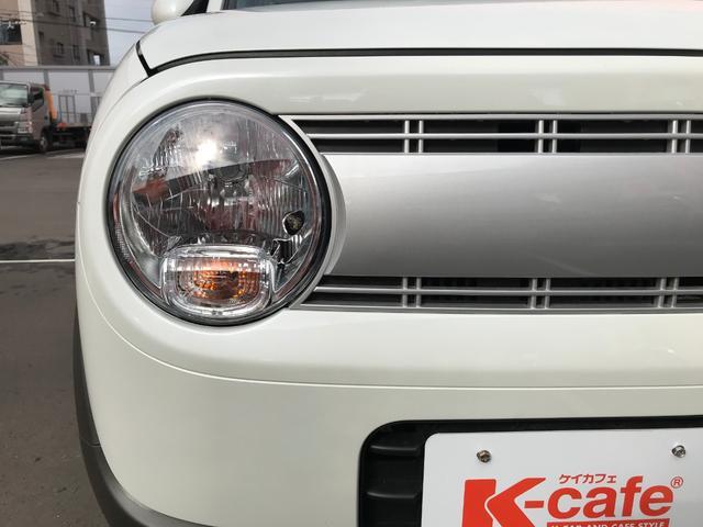 L 衝突軽減システム シートヒーター 禁煙車 届出済未使用車(19枚目)