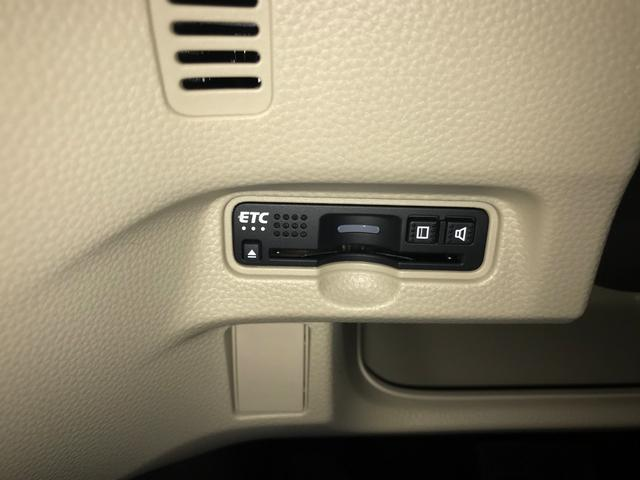 GLホンダセンシング 衝突軽減システム 禁煙 届出済未使用車(17枚目)