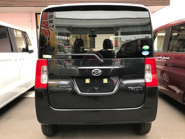 XリミテッドSA3 両側電動スライド 禁煙車 届出済未使用車(12枚目)