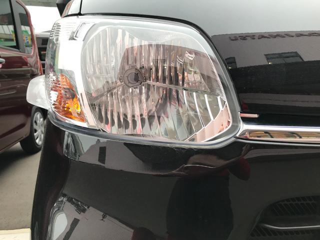 XリミテッドSA3 両側電動スライド 禁煙車 届出済未使用車(19枚目)