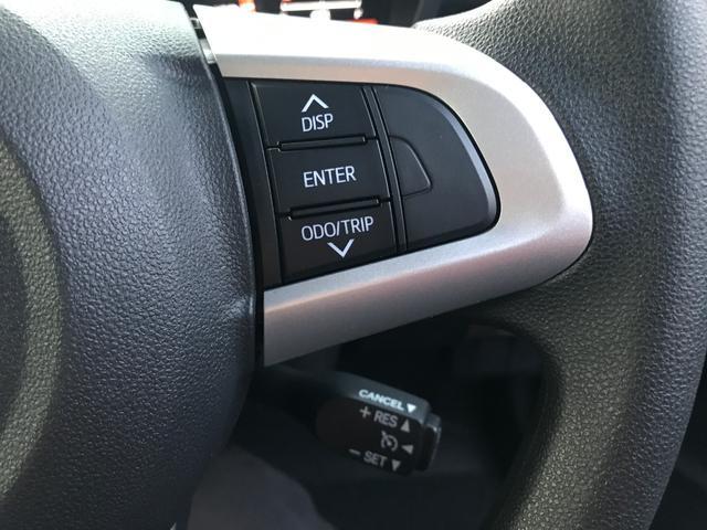 G SAII 両側電動スライドドア 禁煙車 登録済未使用車(18枚目)