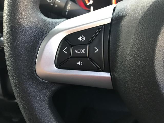 G SAII 両側電動スライドドア 禁煙車 登録済未使用車(19枚目)