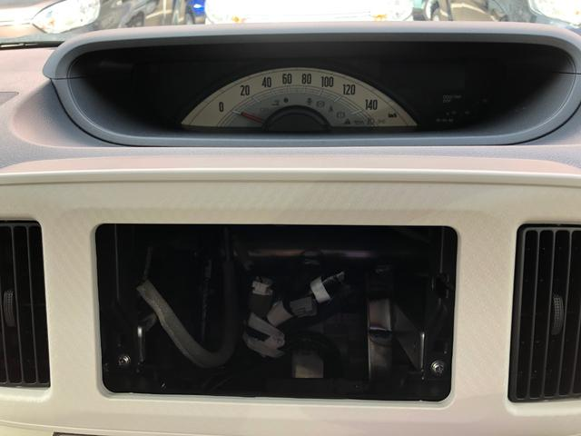 ケイカフェでは、快適なカーライフを過ごしていただくためにオイル交換〜定期点検や車検整備なども実施。国土交通省トップランクの指定工場6拠点、認証工場1拠点の体制で高いクオリティの整備を実施しております。