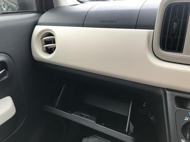 L SAIII LEDヘッドライト 禁煙車 届出済未使用車(19枚目)