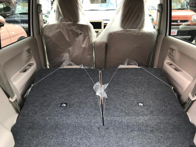 L 衝突軽減システム シートヒーター 禁煙車 届出済未使用車(16枚目)