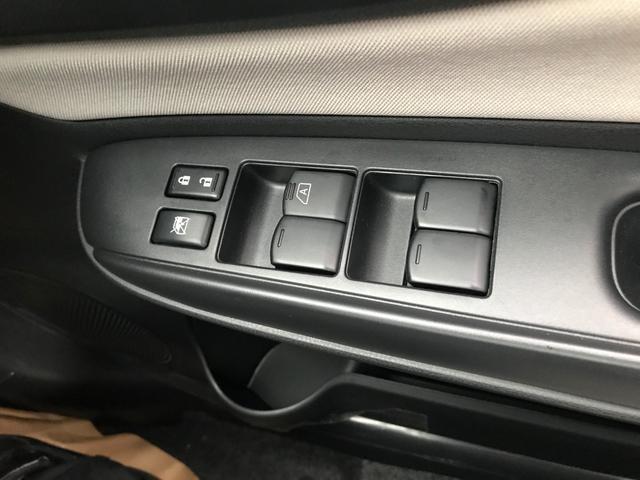 e-パワー X 衝突軽減システム 禁煙車 登録済未使用車(18枚目)