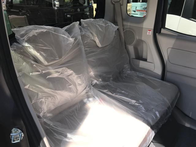 S エマージェンシーブレーキ・レス 届出済未使用車 禁煙車(30枚目)
