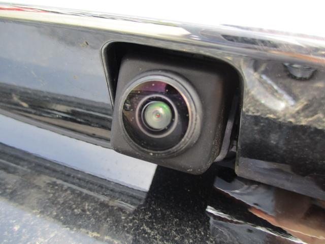 ハイウェイスター X プロパイロットエディション 届出済み未使用車 衝突被害軽減システム アイドリングストップ(6枚目)