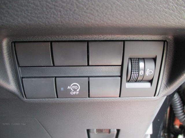 ハイウェイスター X プロパイロットエディション 届出済み未使用車 衝突被害軽減システム アイドリングストップ(12枚目)