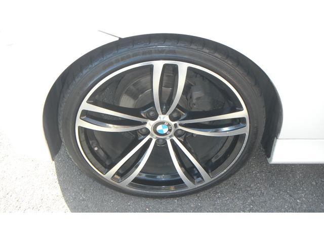 320i 19inch Low Down(14枚目)
