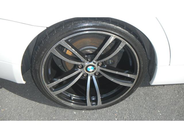 320i 19inch Low Down(17枚目)