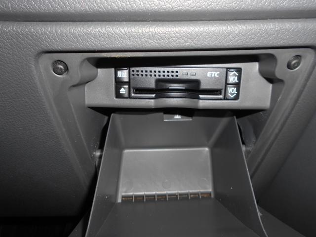 ZS 煌II 純正HDDナビ DVD再生 地デジTV バックカメラ ビルトインETC 両側パワースライドドア ポップアップシート プッシュスタート スマートキー HIDヘッドライト 純正16inchアルミホイール(36枚目)