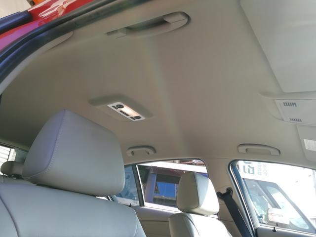 BMW BMW 120i ハイラインパッケージ HDDナビ地デジ 本革シート