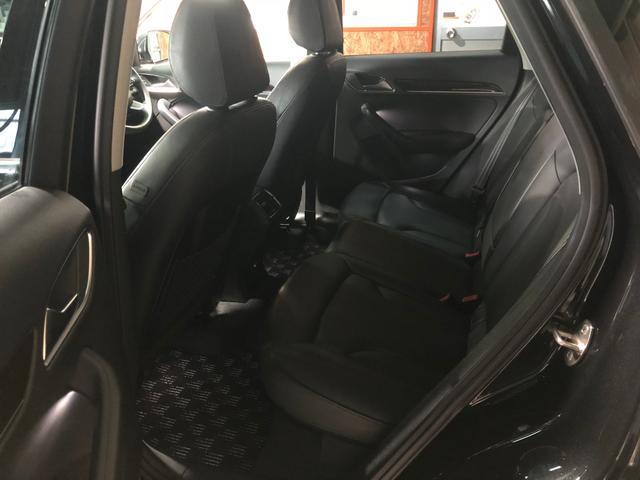 「アウディ」「Q3」「SUV・クロカン」「福岡県」の中古車14