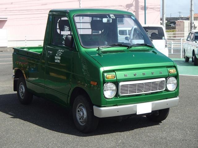 「ホンダ」「ライフステップバン」「コンパクトカー」「大分県」の中古車3
