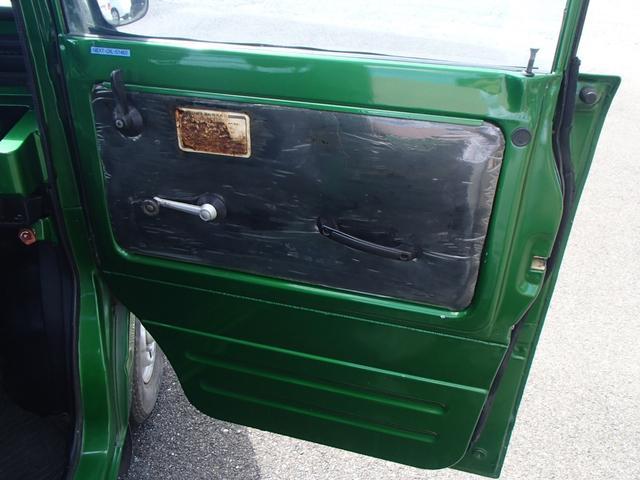 「ホンダ」「ライフステップバン」「コンパクトカー」「大分県」の中古車15