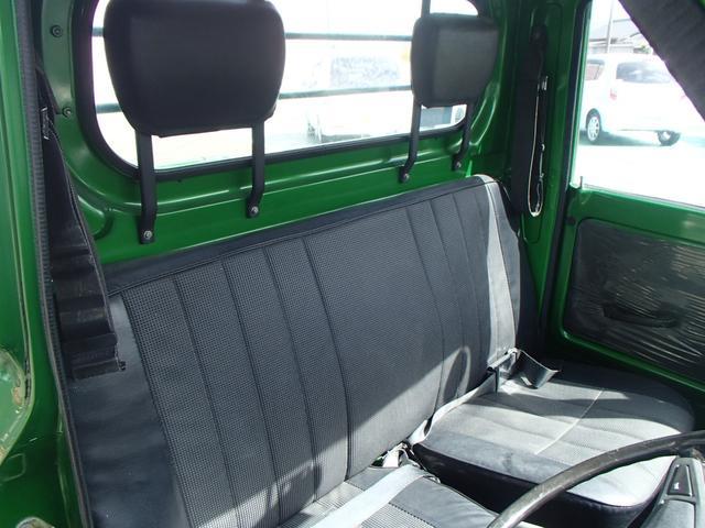 「ホンダ」「ライフステップバン」「コンパクトカー」「大分県」の中古車16