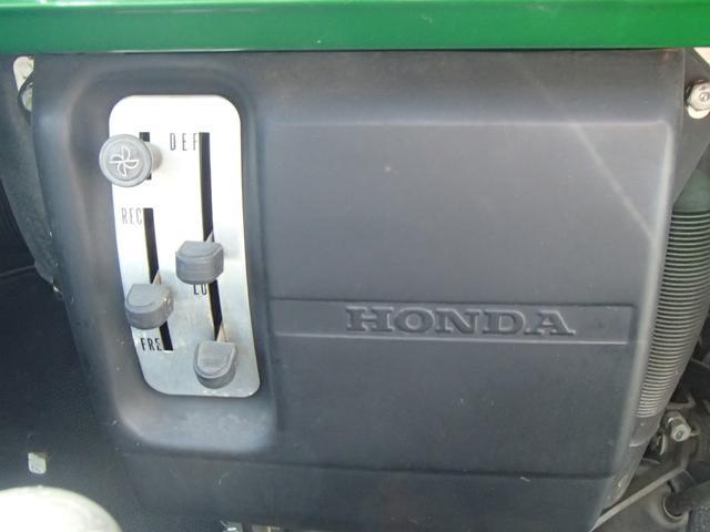 「ホンダ」「ライフステップバン」「コンパクトカー」「大分県」の中古車21