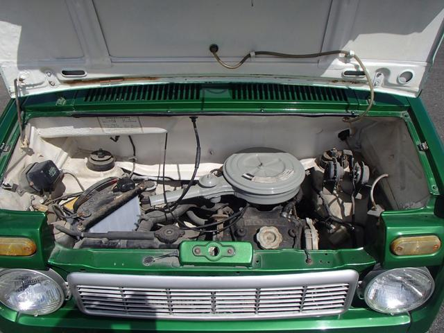 「ホンダ」「ライフステップバン」「コンパクトカー」「大分県」の中古車24