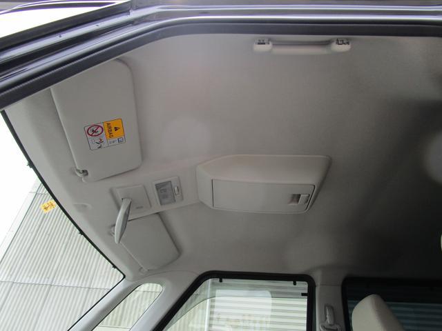 X SDナビ フルセグ バックカメラ 電動スライドドア(18枚目)