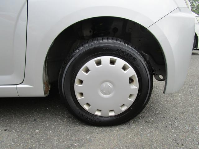 「スズキ」「アルト」「軽自動車」「佐賀県」の中古車10